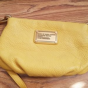 Gently Used Marc by Marc Jacobs Shoulder Bag